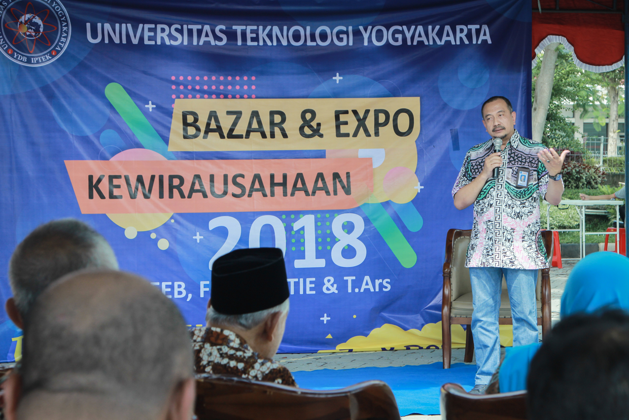 tingkatkan-jiwa-kewirausahaan-dengan-bazaar-dan-expo